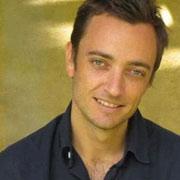 Tristan Owen - Managing Director